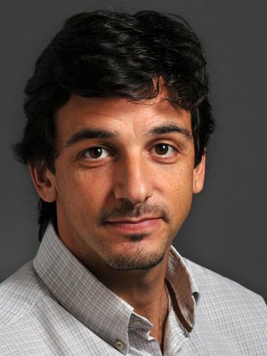 Gabriel Profiti