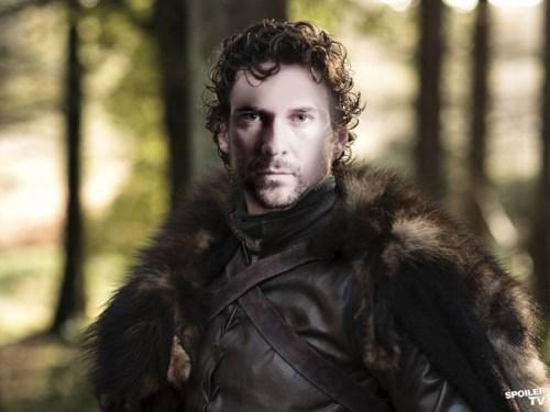 """Si """"Game of Thrones"""" fuera argentina, éstos serían los personajes - Imagen 2"""