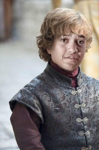 """Si """"Game of Thrones"""" fuera argentina, éstos serían los personajes - Imagen 10"""
