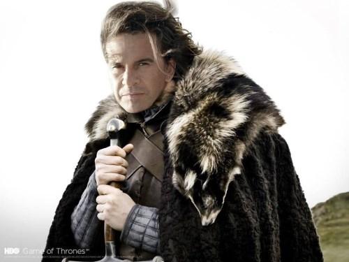 """Si """"Game of Thrones"""" fuera argentina, éstos serían los personajes - Imagen 13"""