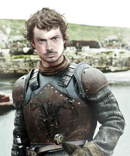 """Si """"Game of Thrones"""" fuera argentina, éstos serían los personajes - Imagen 15"""