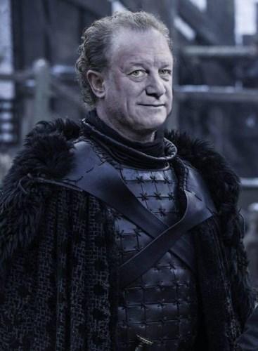 """Si """"Game of Thrones"""" fuera argentina, éstos serían los personajes - Imagen 16"""