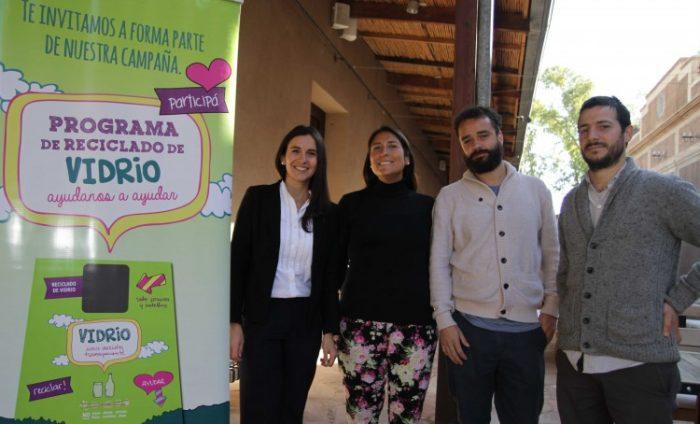 formatfactorymar_a-quiroga-alejandra-mer_n-gonzalo-de-rocci-y-francisco-rodriguez